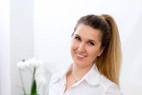 Dr. Anna Kozule