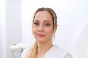 Jeļena Molčanova