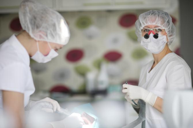 Piesardzības pasākumi COVID-19 vīrusa pandēmijas laikā
